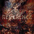 Parkway Drive : Reverence - LP