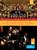 West-eastern Divan Orchestra : West-eastern divan orchestra - DVD