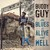 Guy, Buddy : Blues is alive and well - CD