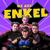 Enkel : We are ENKEL - CD