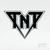 TNT : XIII - CD