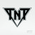 TNT : XIII - LP