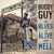 Guy, Buddy : Blues is alive and well - 2LP