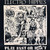 Electro Hippies : Play Fast Or Die - Used LP