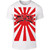 Saimaa : Dingo - T-shirt