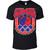 Saimaa : Urheilu - T-shirt