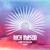 Mason, Nick : Nick Mason's Fictitious Sports  / Profiles / White Of The Eye - 3CD