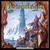 Avantasia : The Metal Opera Pt. II - 2LP