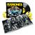 Ramones : Road To Ruin - 3CD