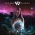 Seventh Wonder : Tiara - 2LP