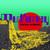Mudhoney : Digital Garbage - LP