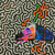 Animal Collective : Tangerine Reef - 2LP