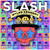 Slash : Living The Dream - 2LP