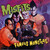 Misfits : Famous monsters - LP