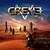 Creye : Creye - CD