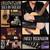 Buckingham, Lindsey : Solo Anthology: The Best of Lindsey Buckingham - CD