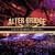 Alter Bridge : Live At the Royal Albert Hall - 2CD