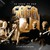 Saga : So Good So Far - 2CD + DVD