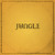 Jungle : For ever - LP