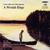 Kangas, Juha / Nordgren, Pehr Henrik / Harju, Jukka / Keski-Pohjanmaan Kamariorkesteri / Valo, Jari : A Finnish Elegy - CD
