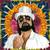 Hank Von Hell : Egomania - CD