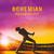 Soundtrack / Queen : Bohemian Rhapsody - CD