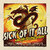 Sick Of It All : Wake the sleeping dragon! - CD
