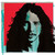 Cornell, Chris : Chris Cornell - 2LP