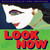Costello, Elvis / Elvis Costello & The Imposters : Look now - CD