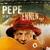 Ahlqvist, Pepe : Ennen... - CD