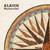 Alasin : Harharetket - CD