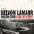 Delvon Lamarr Organ Trio : Live at kexp! - LP