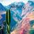 Los Sospechos : Postales soundtrack - CD