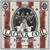 Lacuna Coil : 119 Show - Live In London - 2CD + DVD