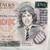 AC/DC : Moneytalks -poster sleeve- - Used LP