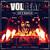 Volbeat : Let's Boogie! - 3LP