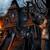 Jon Schaffer's Purgatory : Purgatory ep - MCD