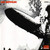 Led Zeppelin : I - Used CD