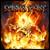 Spirits of Fire : Spirits of Fire - LP