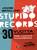 Berglund, Joose : Stupido Records 30 vuotta - pari lanttia kaaoksesta - Hardback book