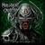 Malevolent Creation : The 13th Beast - CD