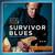Trout, Walter : Survivor Blues - 2LP