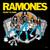 Ramones : Road to ruin - LP
