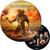 Flotsam & Jetsam : The End Of Chaos - piclp
