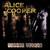 Cooper, Alice : Brutal planet - LP