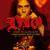 Dio : Live in London - Hammersmith Apollo - 2LP + 2CD