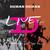 Duran Duran : A diamond in the mind - live 2011 - CD