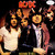 AC/DC : Highway to Hell -Japanese promo- - Used LP