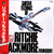Blackmore, Ritchie / Kobayashi, Katsumi : Guitar Technic of Ritchie Blackmore - Used LP