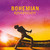 Soundtrack / Queen : Bohemian Rhapsody - 2LP